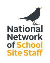 National Network of School Site Staff Logo
