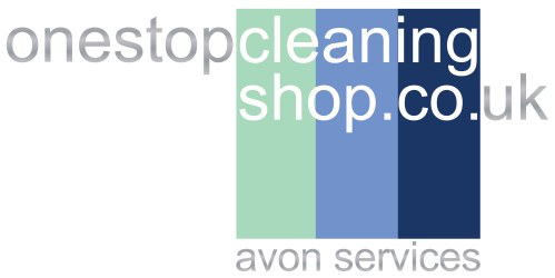 One Stop Cleaning Shop